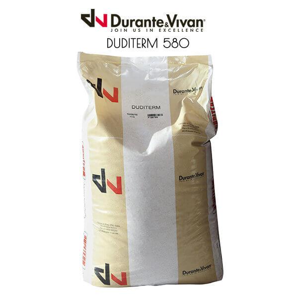 Клей по низкой цене DUDITERM 580