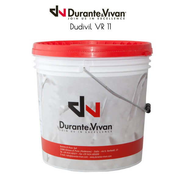 Dudivil VR 11 на основе ПВА клей