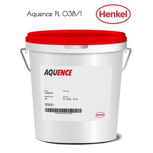 PL038-1 Aquence Henkel